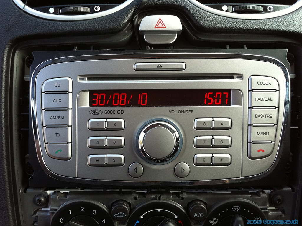 Sony Car Stereo Bluetooth Instructions