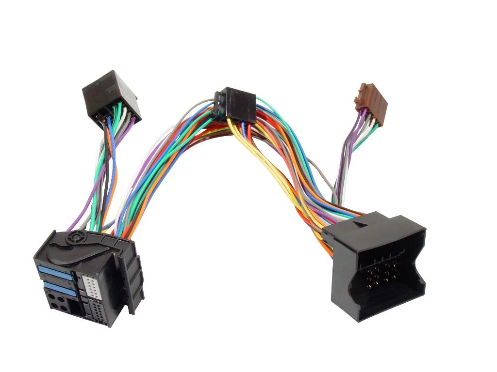 Auto solutions motor company 10